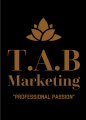 T.A.B Marketing
